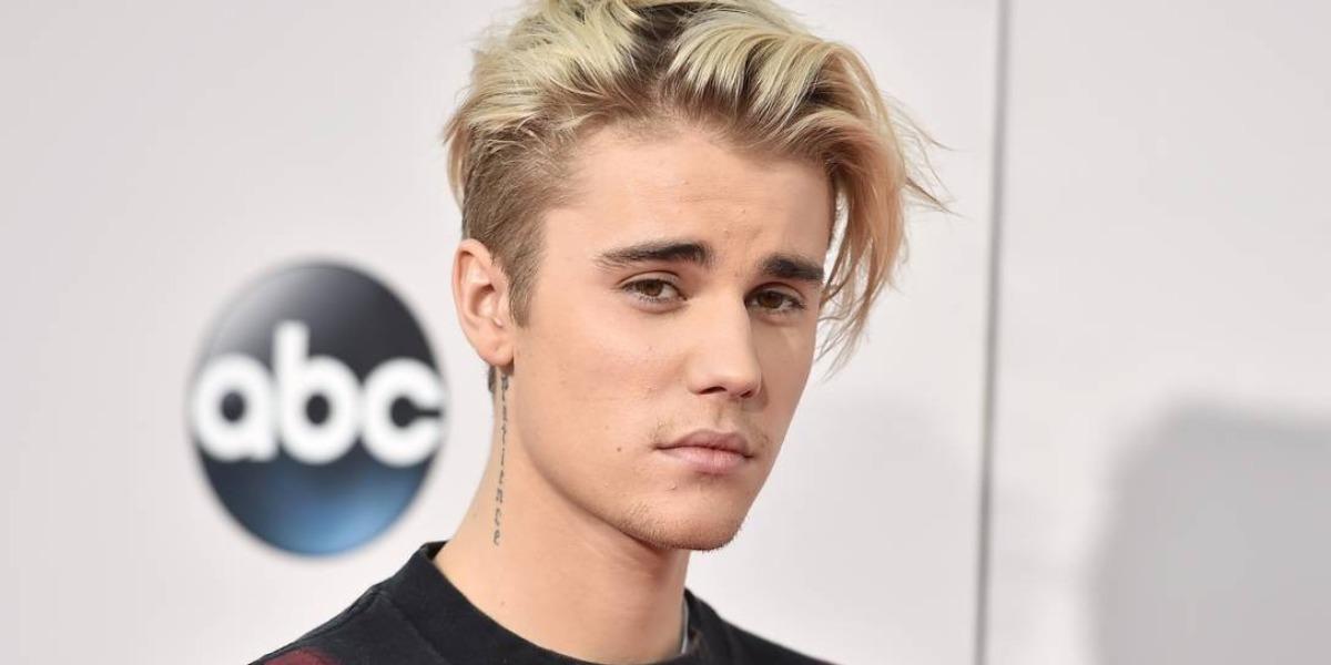 Justin Bieber é confirmado para o Rock in Rio de 2021 (Foto: Reprodução)