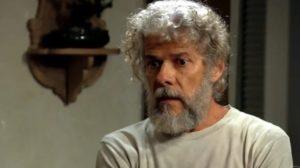 Pereirinha (José Mayer) em cena de Fina Estampa. (Foto: Reprodução)