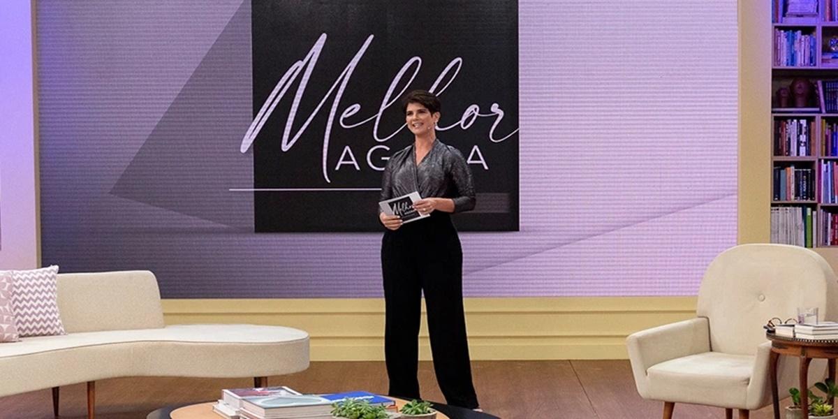 Mariana Godoy, audiência