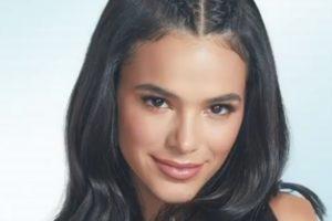 Bruna Marquezine apresentará premiação da MTV junto com Manu Gavassi (Foto: Reprodução)