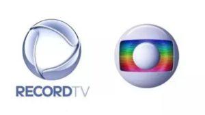 Globo rouba ideia da Record e se dá bem (Foto: Reprodução)
