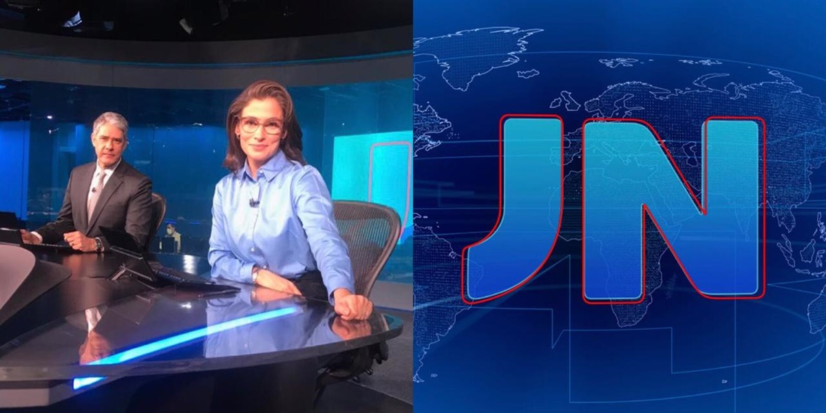 Jornal Nacional 2