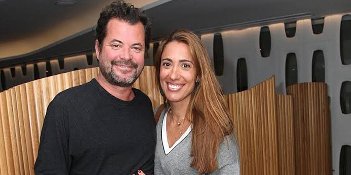 Paula Marinho, Globo
