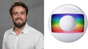 Rafael Cardoso Globo
