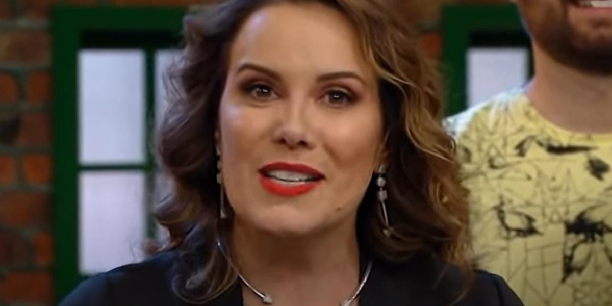 Regina Volpato