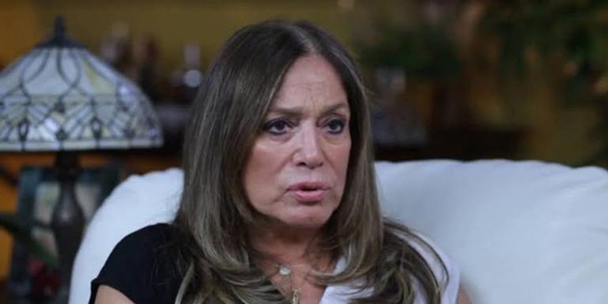 Susana Vieira