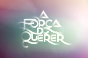 Veja a audiência detalhada de A Força do Querer, novela das 21h da TV Globo (Foto: Reprodução)