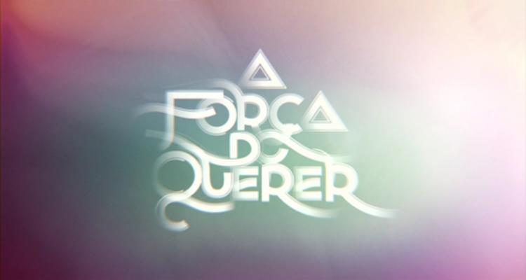 Veja a audiência detalhada da edição especial de A Força do Querer, novela das 21h da TV Globo (Foto: Reprodução)