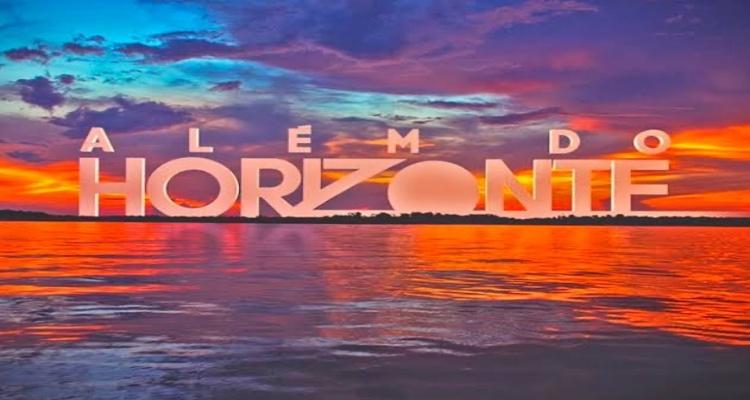 Veja a audiência detalhada de Além do Horizonte, novela das 19h da TV Globo (Foto: Reprodução)