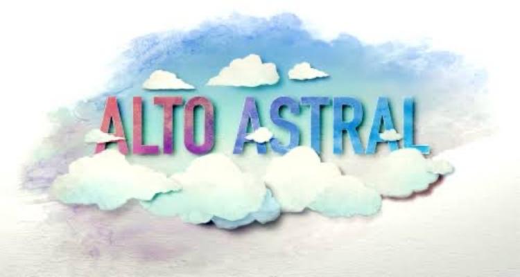 Veja a audiência de Alto Astral, novela das 19h da TV Globo (Foto: Reprodução)