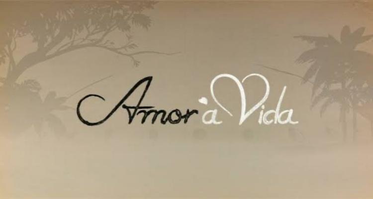 Veja a audiência detalhada de Amor à Vida, novela das 21h da TV Globo (Foto: Reprodução)