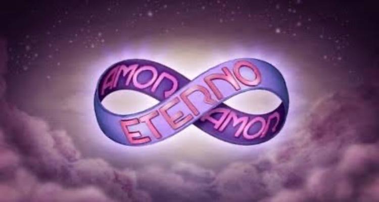 Veja a audiência detalhada de Amor Eterno Amor, novela das 18h da TV Globo (Foto: Reprodução)