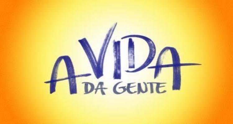 Veja a audiência detalhada de A Vida da Gente, novela das 18h da TV Globo (Foto: Reprodução)