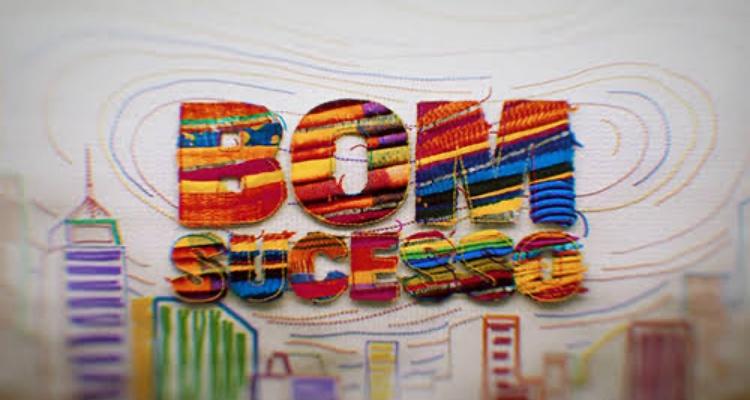 Veja a audiência detalhada de Bom Sucesso, novela das 19h da TV Globo (Foto: Reprodução)