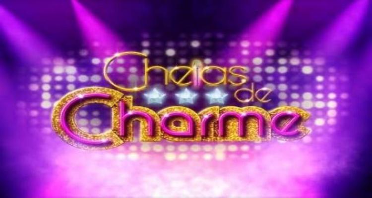 Veja a audiência detalhada da reprise de Cheias de Charme, novela exibida pela TV Globo no Vale a Pena Ver de Novo (Foto: Reprodução)
