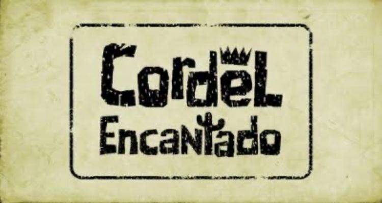 Veja a audiência detalhada de Cordel Encantado, novela das 18h da TV Globo (Foto: Reprodução)