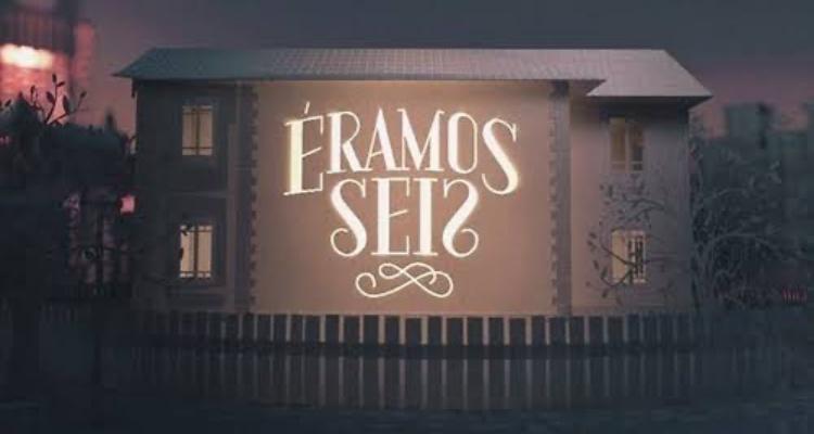 Veja a audiência detalhada de Éramos Seis, novela das 18h da TV Globo (Foto: Reprodução)