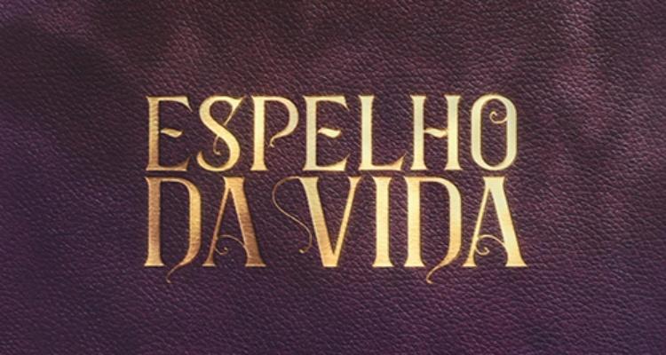 Veja a audiência detalhada de Espelho da Vida, novela das 18h da TV Globo (Foto: Reprodução)