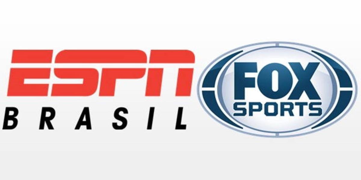 Dona da ESPN e Fox Sports, Disney se interessa por direitos de transmissão da Fórmula 1 (Foto: Reprodução)