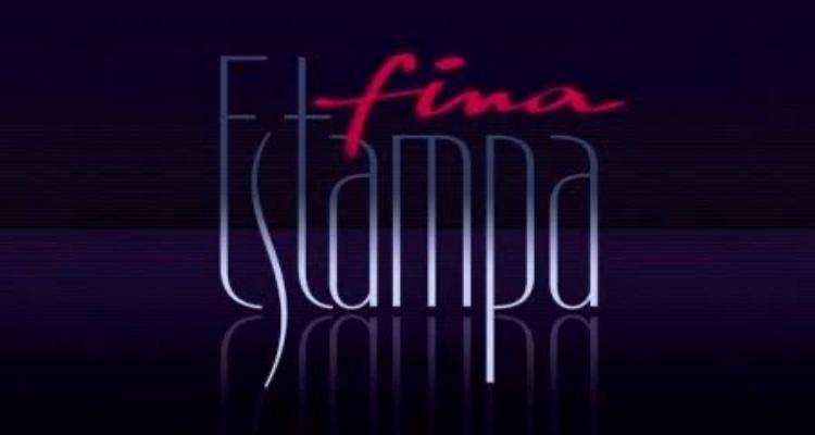 Veja a audiência detalhada de Fina Estampa, novela das 21h da TV Globo (Foto: Reprodução)