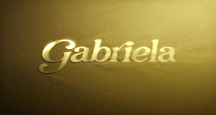 Veja a audiência detalhada de Gabriela, novela das 23h da TV Globo (Foto: Reprodução)