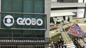 A Globo anunciou o encerramento de sua loja (Foto: reprodução)