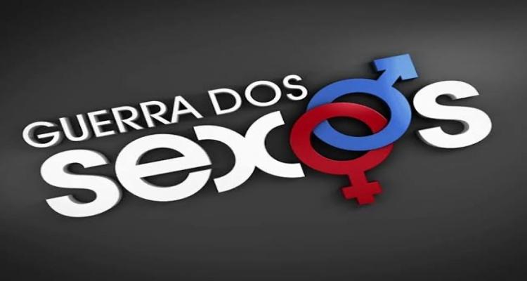 Veja a audiência de Guerra dos Sexos, novela das 19h da TV Globo (Foto: Reprodução)