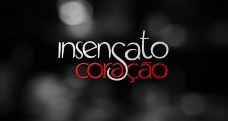 Veja a audiência detalhada de Insensato Coração, novela das 21h da TV Globo (Foto: Reprodução)
