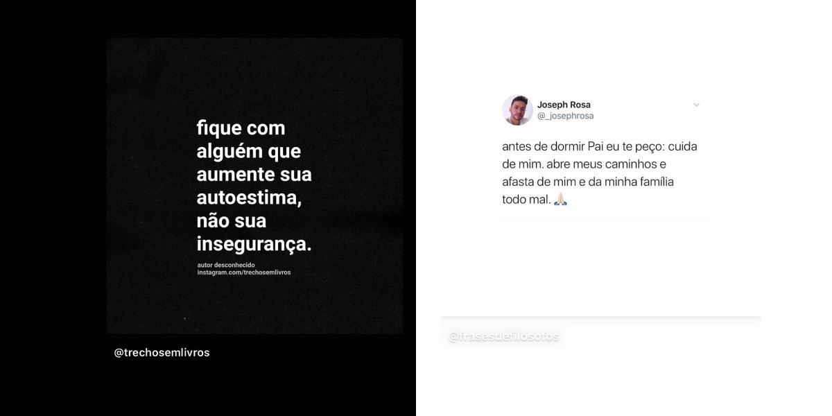 Isabella Arantes em suas redes sociais (Foto: Reprodução/Instagram)