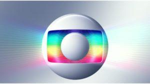 Globo logo (Foto: Reprodução)