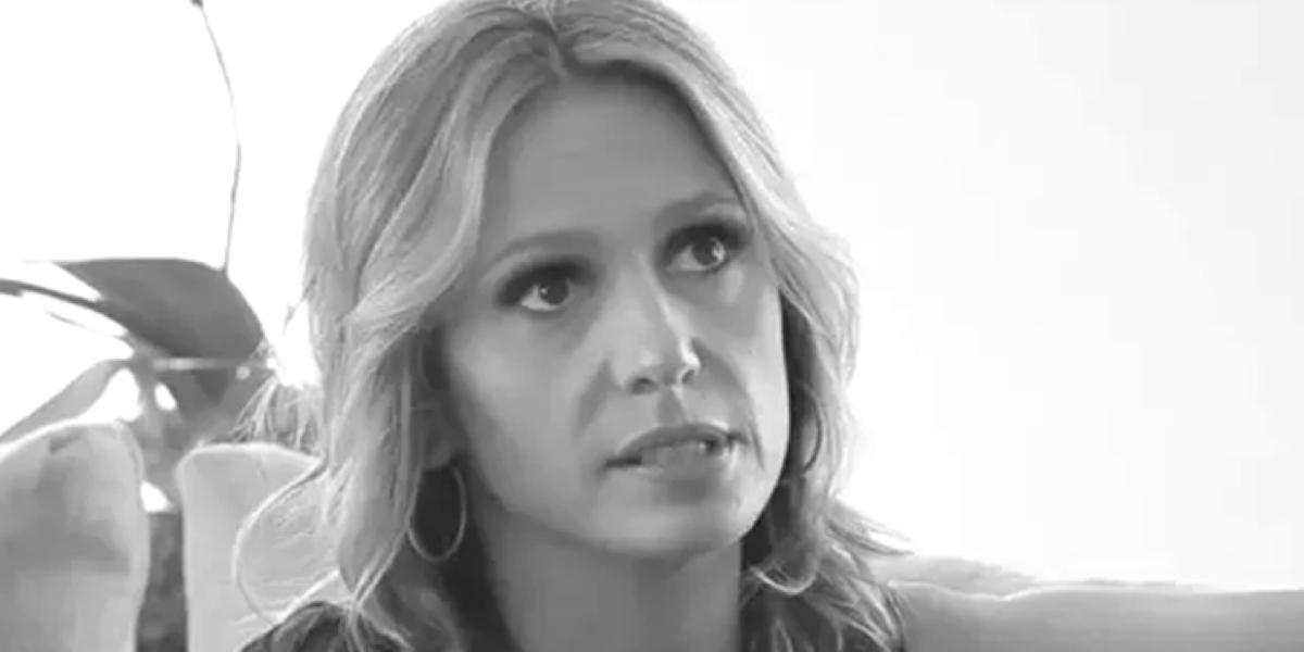 Luisa Mell fala sobre ataques que sofre (Foto: Reprodução)