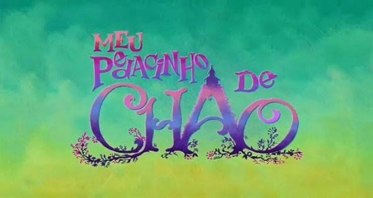 Veja a audiência detalhada de Meu Pedacinho de Chão, novela das 18h da TV Globo (Foto: Reprodução)