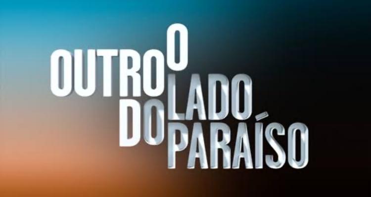 Veja a audiência detalhada de O Outro Lado do Paraíso, novela das 21h da TV Globo (Foto: Reprodução)