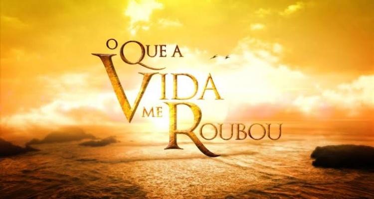 Veja a audiência detalhada da reprise de O Que a Vida me Roubou, novela exibida pelo SBT (Foto: Reprodução)