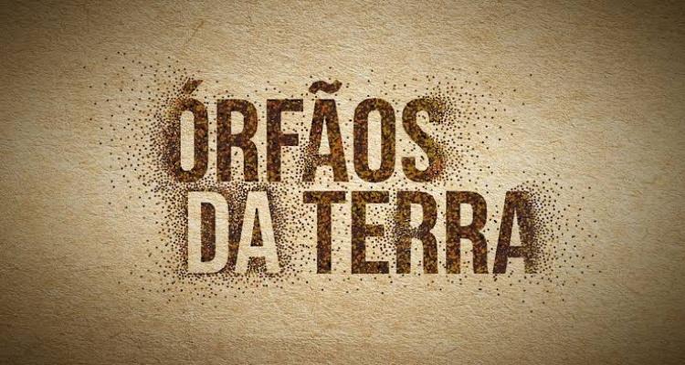 Veja a audiência detalhada de Órfãos da Terra, novela das 18h da TV Globo (Foto: Reprodução)
