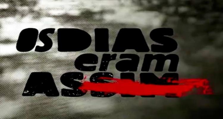Veja a audiência detalhada de Os Dias Eram Assim, novela das 23h da TV Globo (Foto: Reprodução)