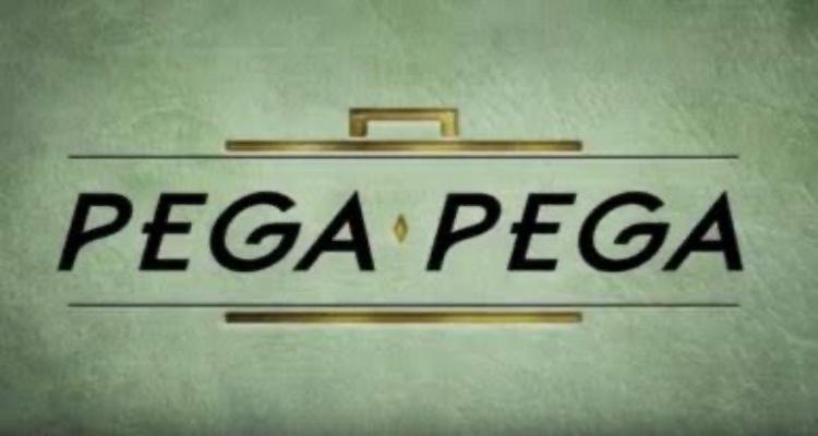 Veja a audiência detalhada de Pega Pega, novela das 19h da TV Globo (Foto: Reprodução)