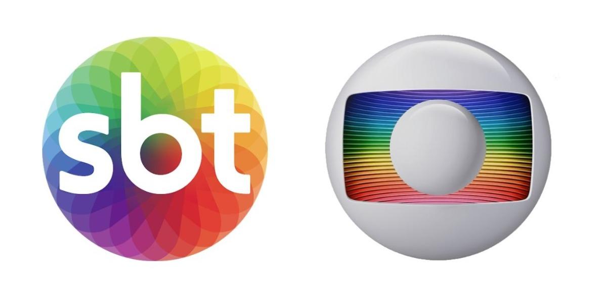 SBT vence Globo e poderá transmitir o futebol (Foto: Reprodução)