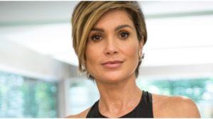 Flávia Alessandra teve seu futuro definido na Globo (Foto: Reprodução)