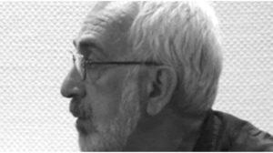 Morre aos 81 anos o ator e diretor Emílio di Biasi (Foto: Reprodução)