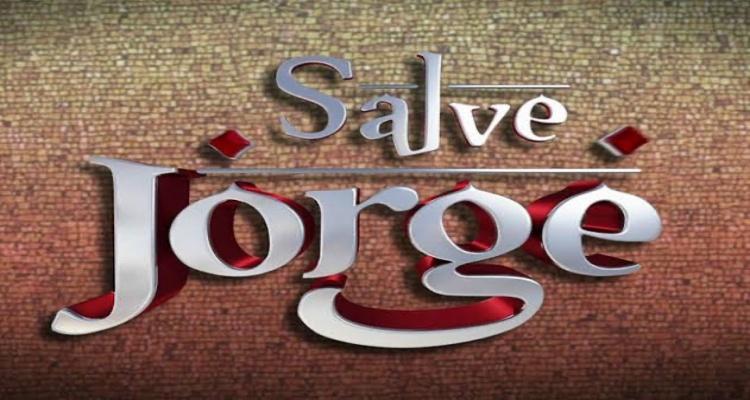 Veja a audiência detalhada de Salve Jorge, novela das 21h da TV Globo (Foto: Reprodução)