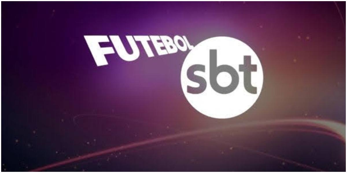 Libertadores da América é no SBT - Foto: Montagem