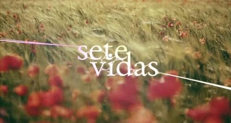 Veja a audiência detalhada de Sete Vidas, novela das 18h da TV Globo (Foto: Reprodução)