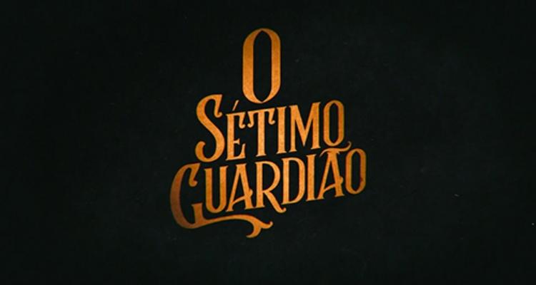 Veja a audiência detalhada de O Sétimo Guardião, novela das 21h da TV Globo (Foto: Reprodução)