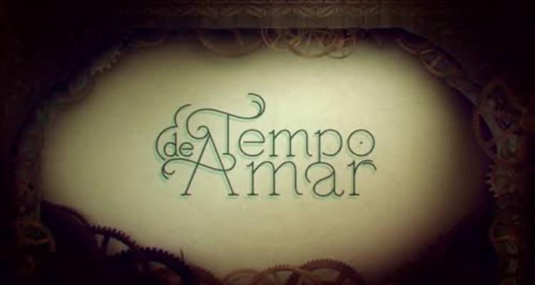 Veja a audiência detalhada de Tempo de Amar, novela das 18h da TV Globo (Foto: Reprodução)