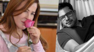 Zilu e Zezé foram casados por 33 anos (Foto: reprodução)