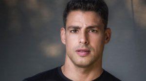 Cauã Reymond revela em entrevista bullying por ter sido eleito o mais feio da turma (Foto: Reprodução/Instagram)