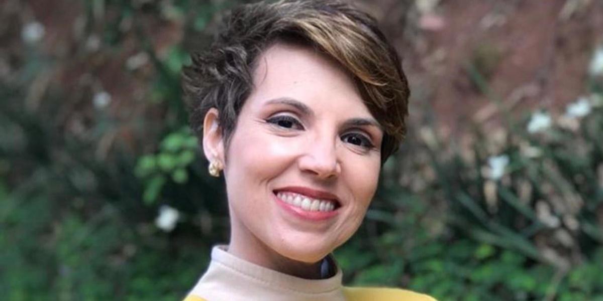 Gloria Vanique, Globo, CNN Brasil