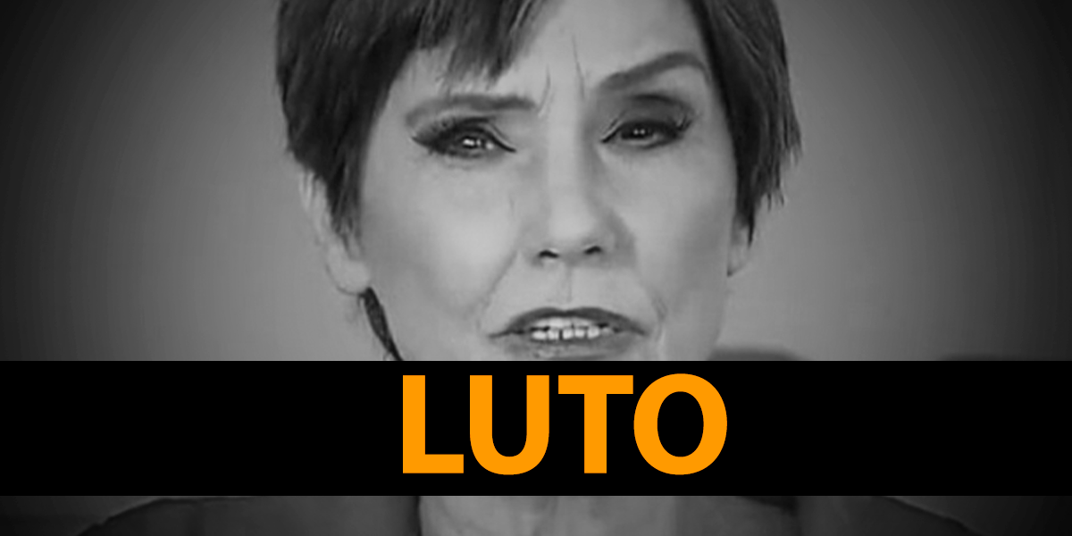 Leila Cravo morreu há cerca de dois meses atrás (Foto: Reprodução)