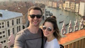 Casada com Lucas Limas desde 2008, cantora abre o jogo sobre segundo filho (Foto: Reprodução/Instagram)